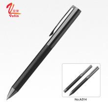 Уникальная дизайнерская ручка из углеродного волокна в тонком качестве