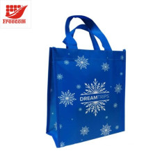 Promotional Logo Printed Non-Woven Bag