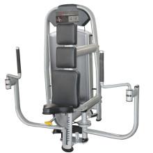 Fitnessgeräte für Brust Maschine (M5-1012)