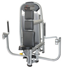 Fitness Equipment for Pectoral Machine (M5-1012)
