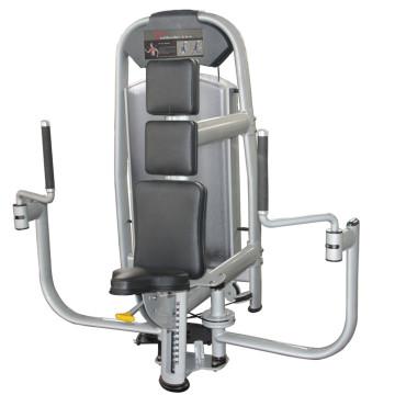 Équipement de conditionnement physique pour les pectoraux Machine (M5-1012)