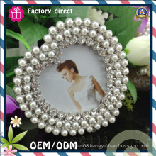 Heart Type Hand Made Quality Factory Supply Photo Frame