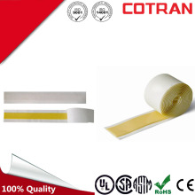 Kc100 Stress Release Mastic Tape for Controlling
