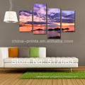 Natural Landscape Canvas Art Print/Wall Decor Canvas Art For Living Room