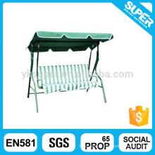2016 venda jardim pátio camping cadeira giratória para crianças cadeira ao ar livre cadeiras de jardim Cadeiras de jardim