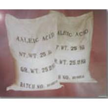 Maleate de diméthyle N ° CAS: 624-48-6