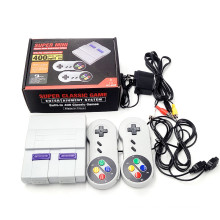 Children Portable Game Classic Game Console Video Game Handheld System