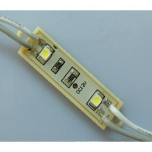39*12mm 2PCS 3528 White LED Module