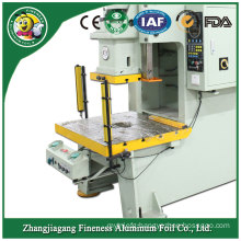 Cheap Contemporary Disposable Bowl Making Machine