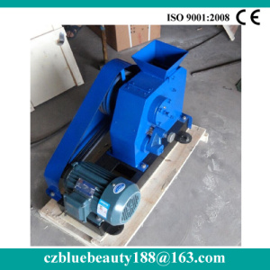 Professional ore mini small high quality crusher