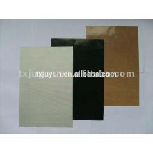 Tissu de résistance à haute température en fibre de verre revêtu de PTFE