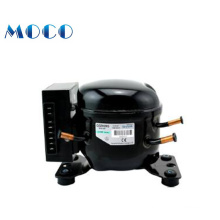 With SGS Certification cheap commercial price refrigerator compressor in india