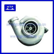 Alto rendimiento de repuesto diesel el turbocompresor turbocompresor de piezas de repuesto del motor assy para VOLVO GT4288 4031414