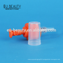 24/410 lotion pump Liquid soap pump with pp cap