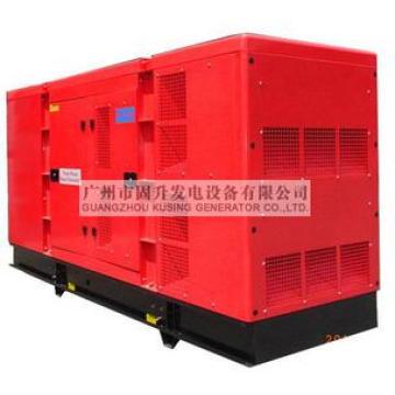 Kusing Pk32400 50 / 60Hz Generador Diesel Silencioso