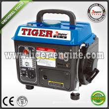 small size gasoline generator