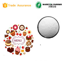 Supply high purity acesulfame k (food grade), sucralose