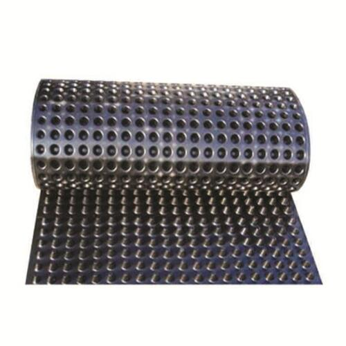 Composite Dimple Geomembrane Drainage Board
