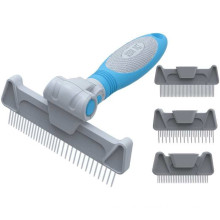 Pet Grooming Tool, Pet Brush, Pet Products