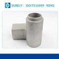 Matal parte para alumínio Die Casting de usinagem