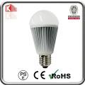Le haut lumen SMB LED allume l'ampoule E26 LED