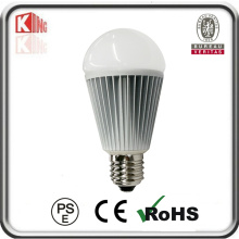 Hohes Lumen SMB LED beleuchtet Birne E26 LED
