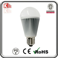 High Lumen SMB LED Lights E26 LED Bulb