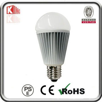 Hohes Lumen SMB LED beleuchtet Birne E26 LED