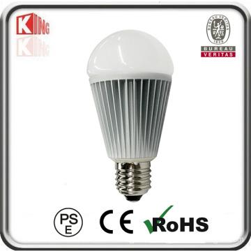 High Lumen SMB LED Lights E26 LED Bulb