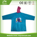 Low Price Hot selling PVC Raincoat