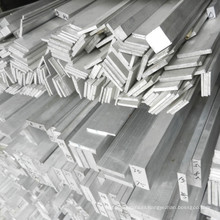 Aluminum Flat Bar 5A06 H112