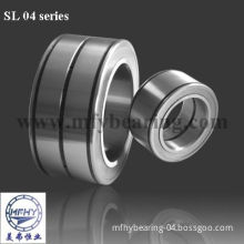 Full Complement Cylindrical Roller Bearings SL045030-PP for Coal Mine Machinery