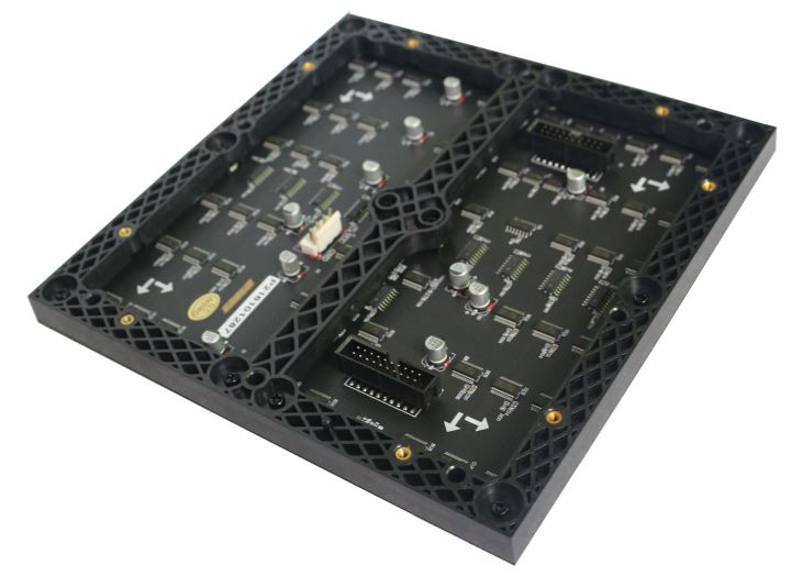 Fine pitch Indoor LED Module
