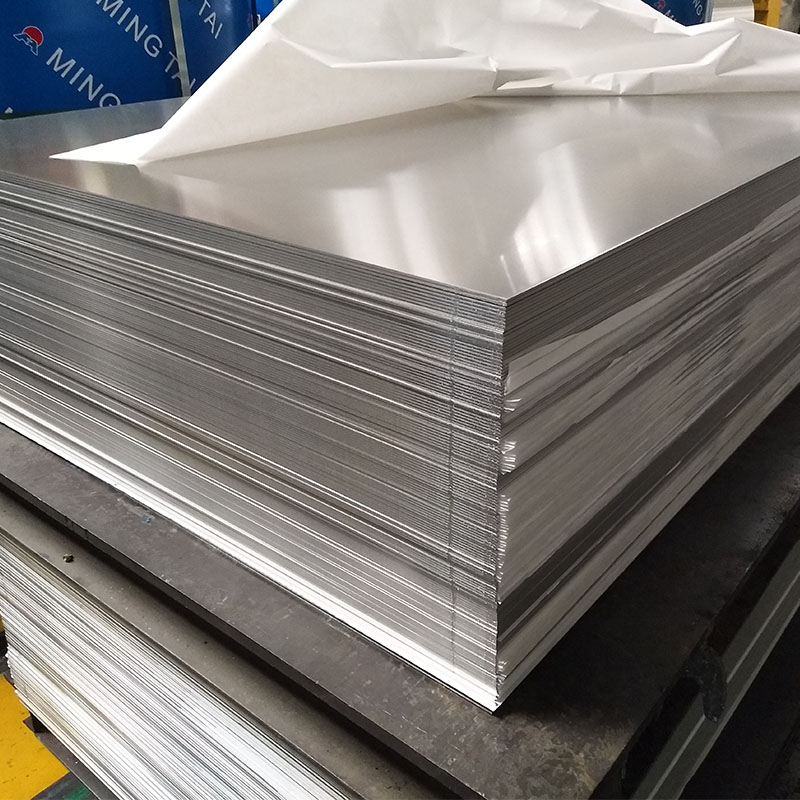 5a03 aluminum sheet alloy
