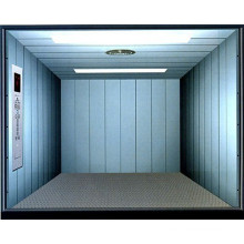 Fjzy-High Quality and Safety Freight Elevator Fjh-16015