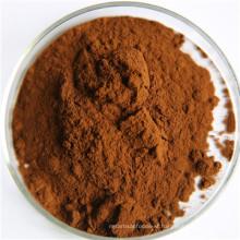 Organic agaricus blazei extract