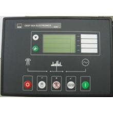 Electronics Deep Sea Control Panel