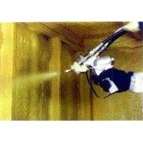 Good Quality Polyurethane Foaming Machine