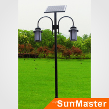 Solar LED Garden Light (SGL16)