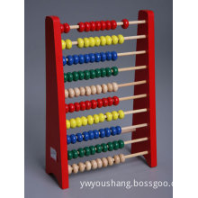 Children's Abacus