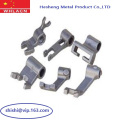 Bucket Tooth/Bucket Tip Excavator Construction Machinery Parts