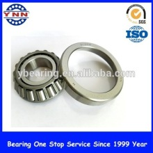 Tapered Roller Bearing/Taper Roller Bearing (32334)