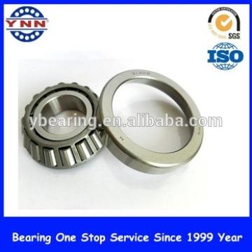 Rolamento de rolo cônico / rolamento de rolo cônico (32334)
