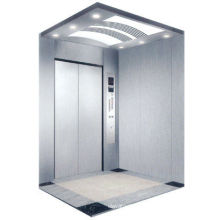 3,4,5 personnes ascenseur élévateur résidentiel