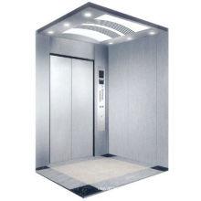 3,4,5 человек малый жилой лифт лифт