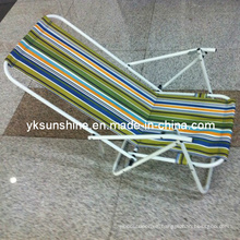 Silla de jardín plegable (XY-143)