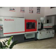 160 Ton Servo Plastic Injection Machine