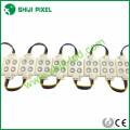 4pcs SMD5050 led module for letter box 5050 led module led display module