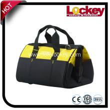 All Sizes Protable Lock Tool Bag