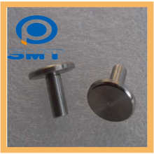 KW1-M116K-00X OOIT AS YAMAHA FEEDER PIN